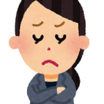 月経周期異常の症例イメージ